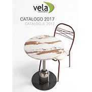 20170331_catalogo_vela_arredamenti_contract