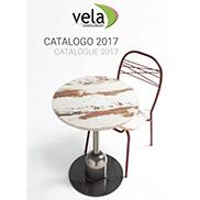 20170331_catalogo_vela_arredamenti_contract