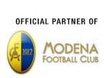 Vela Arredamenti contract FC-Modena
