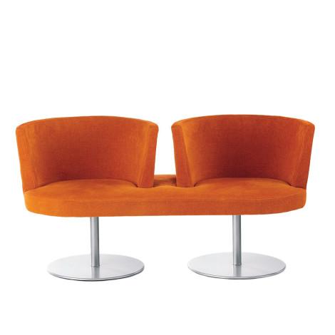 aurora_long_poltrona_armchair