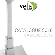 contract catalogue vela 2016