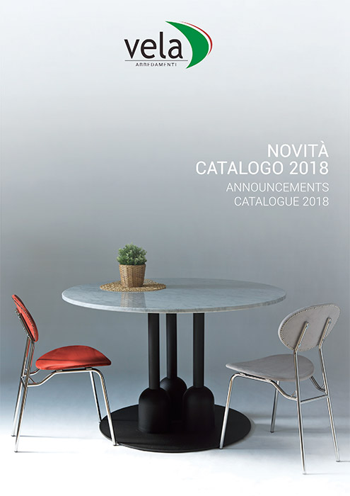 copertina_catalogo_new_2018_b