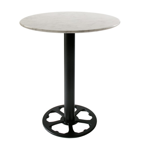 QUADRIFOGLIO-40 contract table