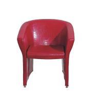 poltrona-armchair-pl001