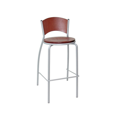 sg091f sgabello stool