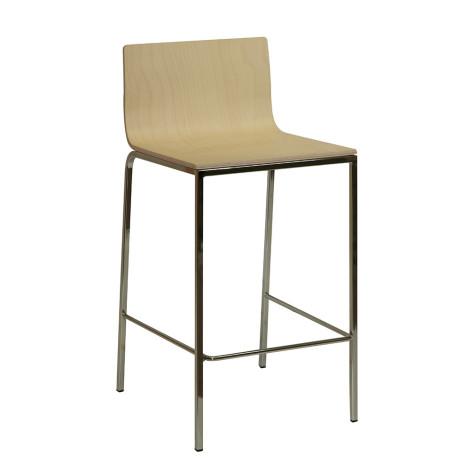 sgabello-legno-contract-SAIL-L