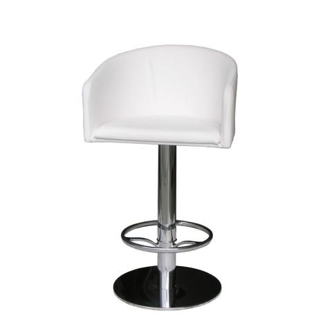 sgabello-stool-CRONO-
