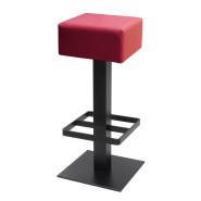 sgabello-stool-SG-SPRITZ