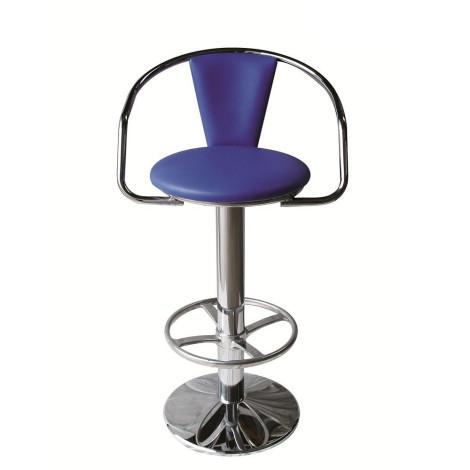 sgabello-stool-sg-pacha