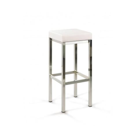 sgabello_acciaio_stools-SG-BUILDING-1-CR