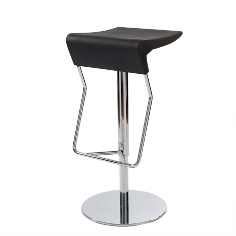 Gull | sgabello | stool