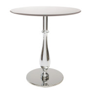 slim_lib_argento_contract-table