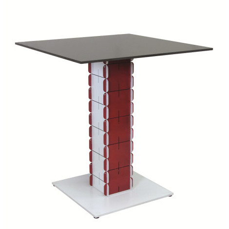 steel-table-puzzle-46-bic-1-