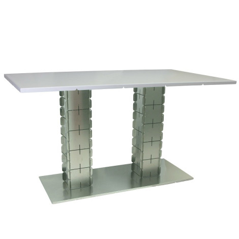 steel-table-puzzle-orlo-84-2-x-wts-
