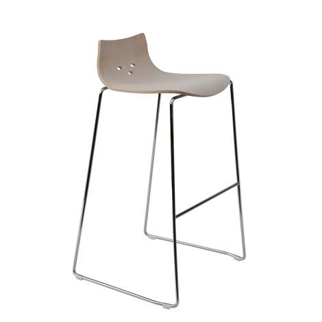 stool-sgabello-royal-F-L