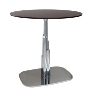 DUBAI RONDO - table