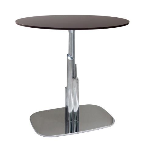 DUBAI RONDO - table