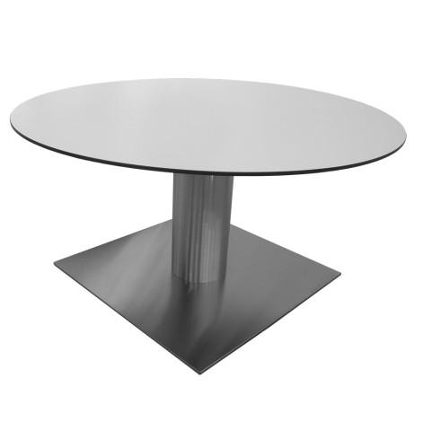 tavolo-SLIM-76-X