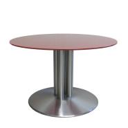 tavolo-acciaio-BALIS-85-4-X