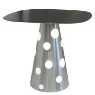 tavolo-acciaio-GALAXY-X-(3)