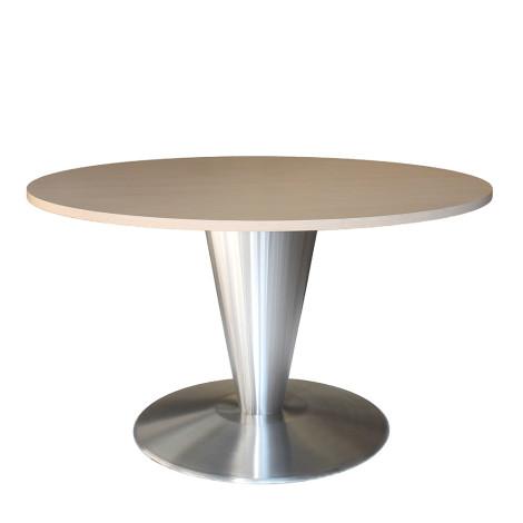 tavolo-acciaio-contract-LISGEL-85-X