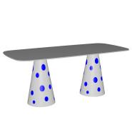 tavolo-acciaio-jar-holes-GALAXY-2-RAL