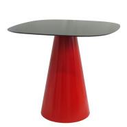 tavolo-acciaio-verniciato-JAR-RAL-ITB