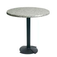 tavolo-elica