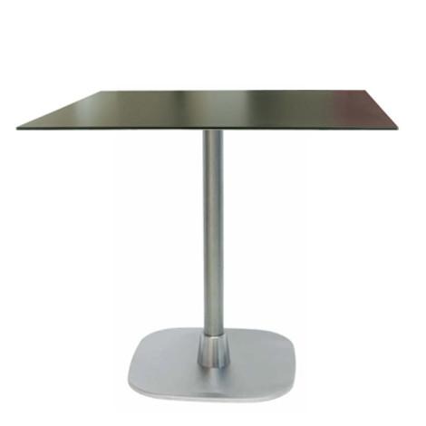 tavolo-sling-rondo-rift-43-X-top