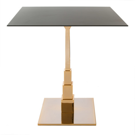 Empire Gold - table