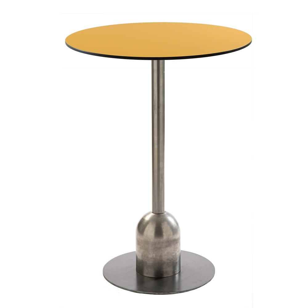Tables Vela Arredamenti