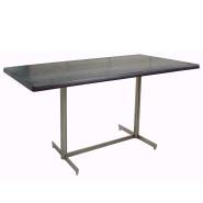 tavolo-CLIF-6-X