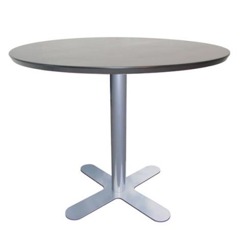 tavolo-PETALI-50x50