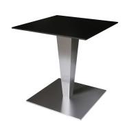 tavolo-acciaio-SLIPOT-66-X-TOP