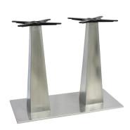 tavolo-base-acciaio-SLIPIRA-84-2-X