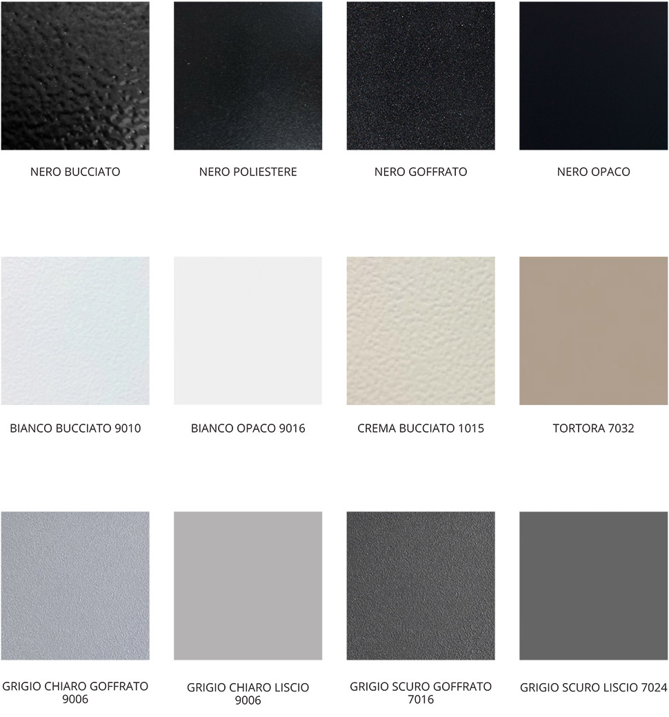 How Dark Is Sherwin Williams Latte Ask Home Design