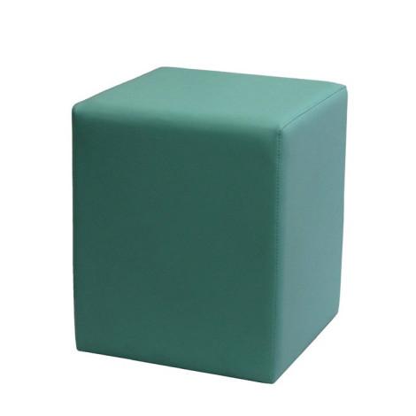 pouf cub
