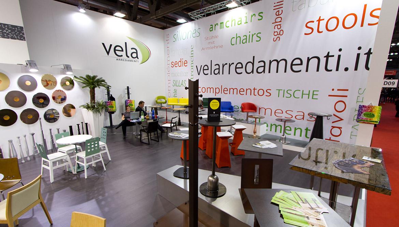 Salone del mobile 2016 tavoli sedie sgabelli contract for Fiera mobile milano 2016
