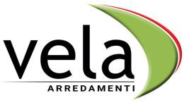 logo_vela_arredamenti