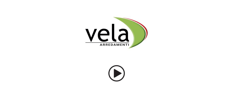Soci t vela arredamenti italian style contract design for Vela arredamenti