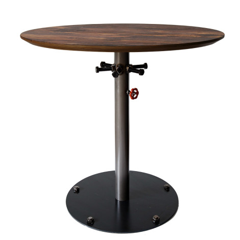 Hydro | table