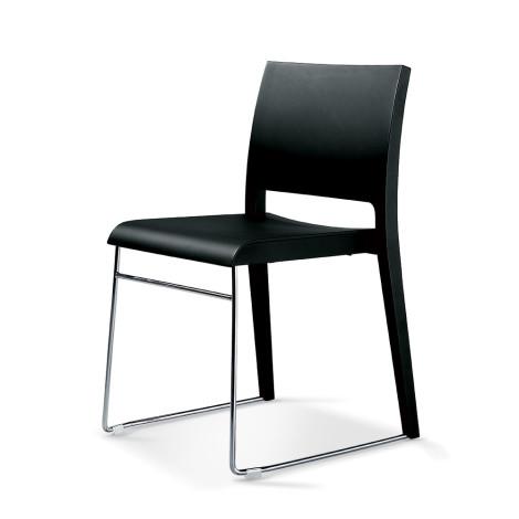 twin_chair