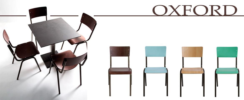 Vela arredamenti tavoli contract sedie sgabelli per l for Vela arredamenti