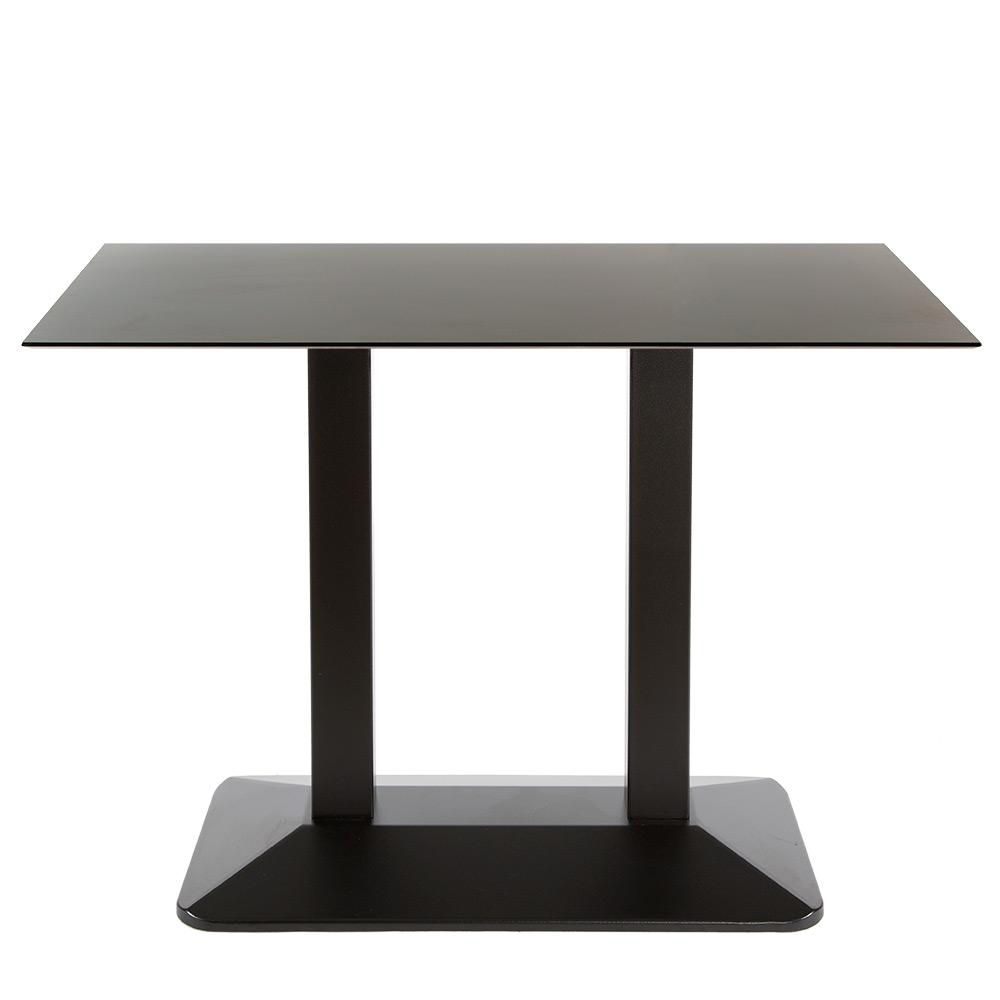 Vela arredamenti base tavolo per arredo contract bar for Vela arredamenti