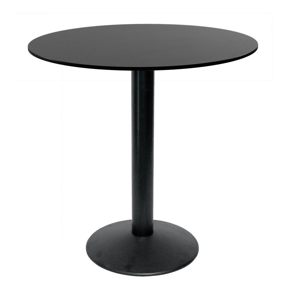 Vela arredamenti base tavolo contract per bar ristoranti for Vela arredamenti